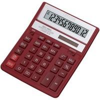 Калькулятор Citizen SDC-888XRD 203x158x31 мм,. Интернет-магазин Vseinet.ru Пенза