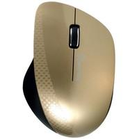 Мышь SmartBuy 309AG беспроводная, USB, коричневая с черным. Интернет-магазин Vseinet.ru Пенза