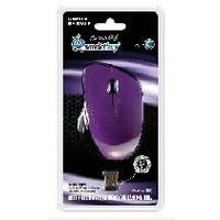 Мышь беспроводная SmartBuy 309AG, USB. Интернет-магазин Vseinet.ru Пенза