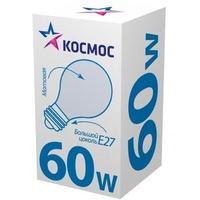 Лампа Космос Накал СВ ПР 60 Е27. Интернет-магазин Vseinet.ru Пенза