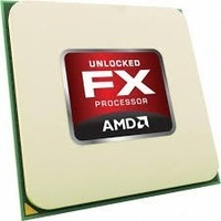 Процессор AMD FX 4300 Black Edition (OEM). Интернет-магазин Vseinet.ru Пенза