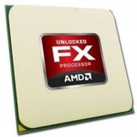 Процессор AMD FX 6300 (OEM). Интернет-магазин Vseinet.ru Пенза