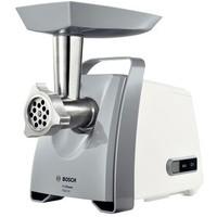 Мясорубка электрическая Bosch MFW45020 / 500 Вт / белый с серым. Интернет-магазин Vseinet.ru Пенза