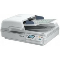 Сканер Epson Workforce DS-6500N (B11B205231BT). Интернет-магазин Vseinet.ru Пенза