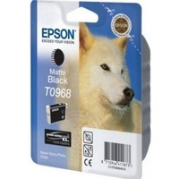 Струйный картридж EPSON C13T09694010 для Stylus Photo R2880 light light black. Интернет-магазин Vseinet.ru Пенза