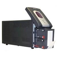 Источник бесперебойного питания Powercom IMD-1500AP (3 кабеля). Интернет-магазин Vseinet.ru Пенза