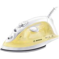 Утюг Bosch TDA2325 желтый. Интернет-магазин Vseinet.ru Пенза