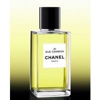 CHANEL RUE CAMBON №31 lady vial 2ml edt. Интернет-магазин Vseinet.ru Пенза