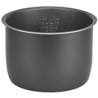 Чаша для мультиварки REDMOND RIP-A4 (RB-A523). Интернет-магазин Vseinet.ru Пенза