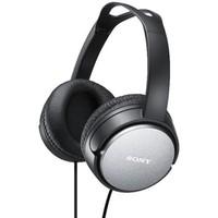 Наушники Sony MDR-XD150. Интернет-магазин Vseinet.ru Пенза