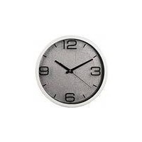 Часы Hama PG-300 серебристые. Интернет-магазин Vseinet.ru Пенза