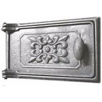 Дверка поддувальная ДП-2 г. Балезино (27*16). Интернет-магазин Vseinet.ru Пенза