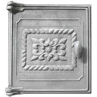 Дверка топочная ДТ-4 г. Балезино (27*30). Интернет-магазин Vseinet.ru Пенза