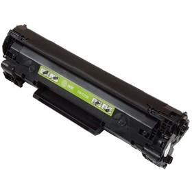 Картридж Cactus CS-C728 для принтеров Canon i-SENSYS MF4410/MF4430,2100 стр.