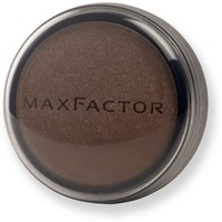 MAX FACTOR MF EARTH SPIRITS тени № 105 Terra Firma. Интернет-магазин Vseinet.ru Пенза