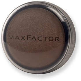 MAX FACTOR MF EARTH SPIRITS тени № 105 Terra Firma