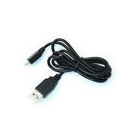 Кабель Buro MicroUSB2.0 A plug - micro USB 5 pin B plug 1.5м. Интернет-магазин Vseinet.ru Пенза