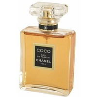COCO CHANEL lady 100ml edp. Интернет-магазин Vseinet.ru Пенза
