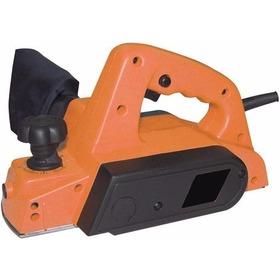 Рубанок электрический Вихрь Р-82/700 (Р-82/800) / 800 Вт / 82 мм