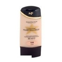 MAX FACTOR MF LASTING PERFORMANCE основа п/макияж №109 Natur Bronze. Интернет-магазин Vseinet.ru Пенза