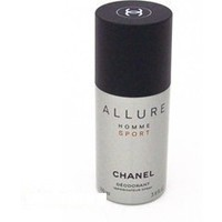 ALLURE CHANEL SPORT men deo stick NEW!!!. Интернет-магазин Vseinet.ru Пенза