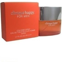 CLINIQUE HAPPY men 50ml edt. Интернет-магазин Vseinet.ru Пенза