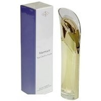 VAN CLEEF MURMURE lady 50ml edt. Интернет-магазин Vseinet.ru Пенза