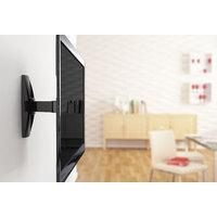 Кронштейн Holder LCDS-5020 белый. Интернет-магазин Vseinet.ru Пенза