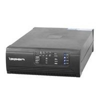 Батарейный блок Ippon для Ippon Smart Winner 2000E. Интернет-магазин Vseinet.ru Пенза