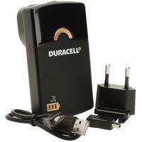 Зарядное устройство Duracell PРSOGC portable 1800mAh. Интернет-магазин Vseinet.ru Пенза