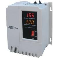 Стабилизатор АСН-1500Н/1-Ц Lux 63/6/3. Интернет-магазин Vseinet.ru Пенза