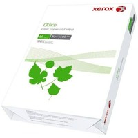 Бумага Xerox 421L91820 Офис (XEROX OFFICE) A4 80/500/152 CIE. Интернет-магазин Vseinet.ru Пенза