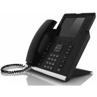 Телефон IP Siemens Enterprise OpenScape Desk Phone IP 55G. Интернет-магазин Vseinet.ru Пенза