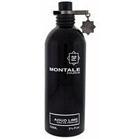 MONTALE AOUD LIME unisex 50ml edp. Интернет-магазин Vseinet.ru Пенза