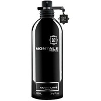 MONTALE AROMATIC LIME unisex 50ml edp. Интернет-магазин Vseinet.ru Пенза