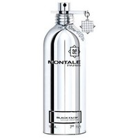 MONTALE BLACK MUSK unisex 50ml edp. Интернет-магазин Vseinet.ru Пенза