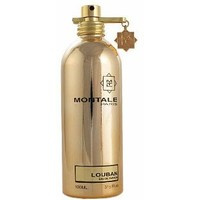 MONTALE LOUBAN unisex 50ml edp. Интернет-магазин Vseinet.ru Пенза