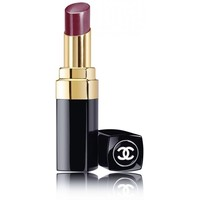 "CHA 173810 ROUGE ""COCO SHINE"" атласная помада-блеск 81 Fiction NEW!!. Интернет-магазин Vseinet.ru Пенза"