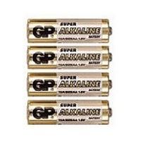 батарейка GP 15ARS LR6/AA спайка 4/96. Интернет-магазин Vseinet.ru Пенза