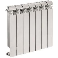 IT-RA Радиатор биметаллический RADENA BIMETALL CS 350 6 секции. Интернет-магазин Vseinet.ru Пенза