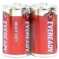 ENERGIZER EVEREADY R20 (24). Интернет-магазин Vseinet.ru Пенза