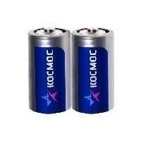 Батарейка КОСМОС R14 (24/288). Интернет-магазин Vseinet.ru Пенза