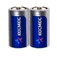 Батарейки КОСМОС R20 (24/288) (цена за 1 шт.). Интернет-магазин Vseinet.ru Пенза