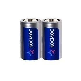 Батарейки КОСМОС R20 (24/288) (цена за 1 шт.)