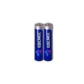 Батарейки КОСМОС R03 (120/600) (цена за 1 шт.)