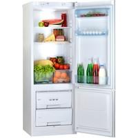 Холодильник Pozis RK 102 А. Интернет-магазин Vseinet.ru Пенза