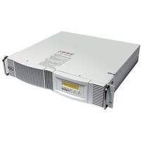 Батарея Powercom VGD-RM 36V for VRT-1000XL, VGD-1000 RM, VGD-1500 RM (36V/14,4Ah). Интернет-магазин Vseinet.ru Пенза