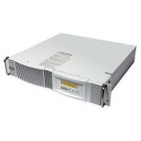 Фото Батарея Powercom VGD-RM 72V for VRT-2000XL, VRT-3000XL, VGD-2000 RM, VGD-3000 RM (72V/14,4Ah). Интернет-магазин Vseinet.ru Пенза