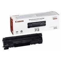 Картридж-тонер Canon 712 1870B002 для LBP3010/3020 (1 500 стр). Интернет-магазин Vseinet.ru Пенза