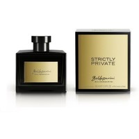 BOSS BALDESSARINI STRICTLY PRIVATE men 50ml edt NEW!!!. Интернет-магазин Vseinet.ru Пенза